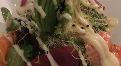 Photo of Japanese Restaurant Umami Restaurant and Sushi Bar at 3042 W New Haven Ave, Melbourne, FL 32904, United States