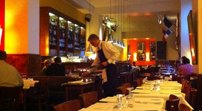 Photo of Steakhouse Entrecôte at Schützenstr. 5, Berlin 10117, Germany