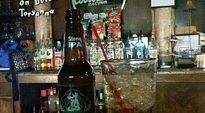 Photo of Bar Sportsman's at Route 66, Kingman, AZ 86401, United States