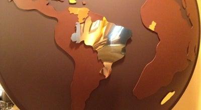 Photo of Chocolate Shop La Maison du Chocolat at 1018 Madison Ave, New York, NY 10075, United States