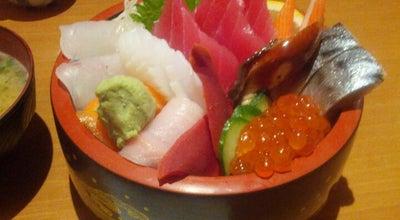 Photo of Japanese Restaurant Fujinoya at 300 Central Park Ave, Scarsdale, NY 10583, United States