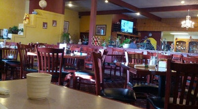 Photo of Chinese Restaurant Jade Garden at 1308 S Nappanee St, Elkhart, IN 46516, United States