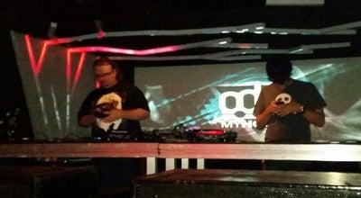 Photo of Nightclub Club 904 at Clube Da Asceb, Brasília 70390-040, Brazil