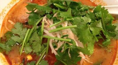 Photo of Thai Restaurant バンコクエクスプレス BANGKOK EXPRESS at 大手町1-6-1, 千代田区 100-0004, Japan