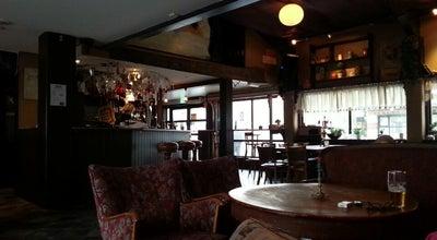 Photo of Bar Sku Bare at Mørkvedsenteret, Bodø, Norway