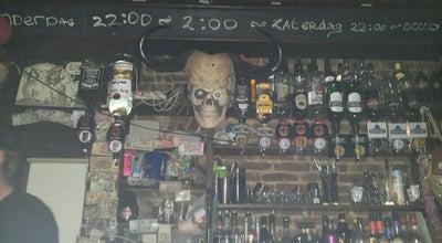 Photo of Bar Café Lollipop at Netherlands