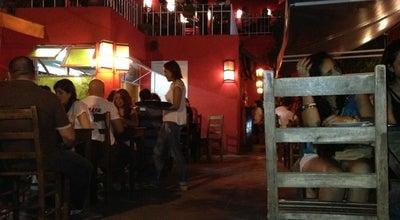 Photo of Bar Plaza de Almas at Maipu 791, Tucumán 4000, Argentina