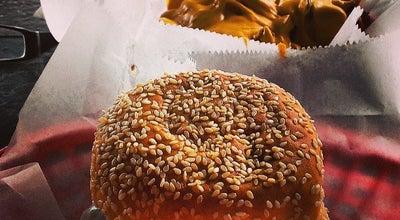 Photo of Burger Joint GoldBurgers at 1096 Main St, Newington, CT 06111, United States