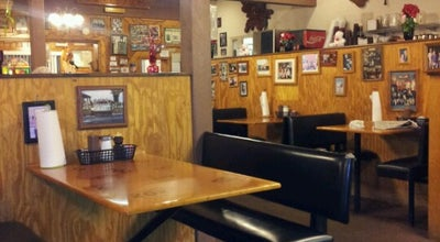 Photo of BBQ Joint Fat Boys BBQ at 1606 W Vine St, Kissimmee, FL 34741, United States
