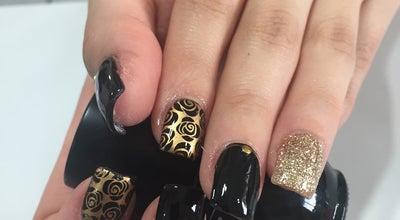 Photo of Spa Diva Nails at China 14100, Mexico