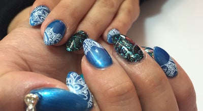 Photo of Spa Diva Nails at China 14100, Mexico