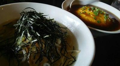 Photo of Chinese Restaurant 盛龍 北野店 at 北野町字二番訳77-1, 岡崎市, Japan