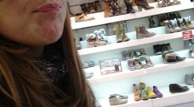 Photo of Boutique Purificacion Garcia at Valencia, Spain