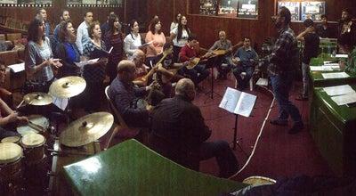 Photo of Music Venue Bandırma Kent Konseyi Halk Müziği Topluluğu at Turkey