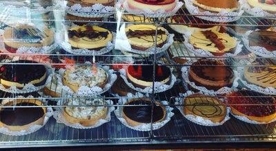 Photo of Cupcake Shop Clementina Tortas y Dulces at Carlos Casares 1027, Castelar 1712, Argentina
