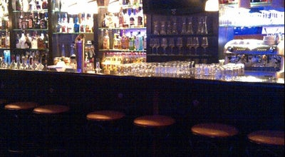 Photo of Cocktail Bar roots at Theresienstr. 24, Passau 94032, Germany