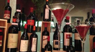 Photo of Wine Bar La Cantina di Manuela at Via Procaccini 41, Milano, Italy