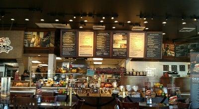 Photo of Bakery Corner Bakery Cafe at 17575 Harvard Ave, Irvine, CA 92614, United States