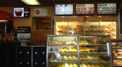 Photo of Donut Shop Tony's Donuts at 12218 Mckelvey Rd, Maryland Heights, MO 63043, United States
