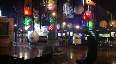 Photo of Science Museum Музей космонавтики ім. С. П. Корольова at Вул. Дмитрівська, 5, Житомир, Ukraine