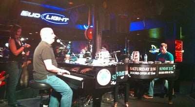 Photo of Piano Bar Howl at the Moon at 26 W Hubbard St, Chicago, IL 60654, United States