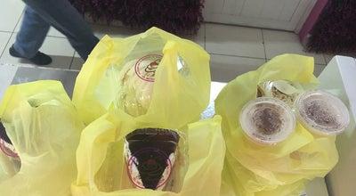 Photo of Cupcake Shop El Merengue at Av. Primo De Verdad #223, Chetumal 77000, Mexico