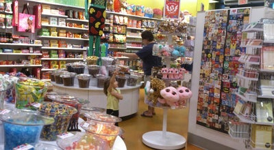 Photo of Candy Store IT'SUGAR at 210 Joralemon St, Brooklyn, NY 11201, United States