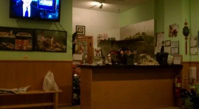 Photo of Asian Restaurant Tai San Chef at 2813 83rd St, Darien, IL 60561, United States