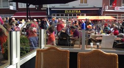 Photo of Italian Restaurant Il Duca at Dorpsstraat 48, Vught 5261 CK, Netherlands