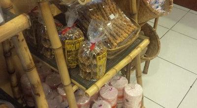 Photo of Bakery L So-Phia at Jl. Darma No 10, Lembang, Indonesia