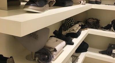 Photo of Boutique Brunello Cucinelli at 683 Madison Ave, New York, NY 10065, United States