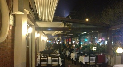 Photo of Steakhouse Cumhuriyet Izgara at Fatih Sultan Mehmet Blv. No:193, Nilüfer, Turkey