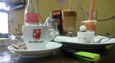 Photo of Cupcake Shop Darmil at Serbia