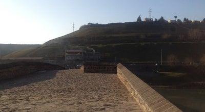 Photo of Mountain Kırklar Dağı at Kirklar Dagi, Diyarbakir 21200, Turkey