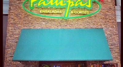 Photo of Brazilian Restaurant Mr. Pampas at Calzada Del Valle 400, San Pedro Garza García 66220, Mexico