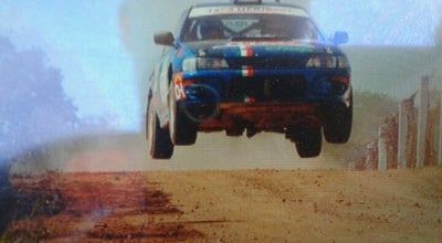 Photo of Racetrack Autódromo Rubén Dumot at Ruta 2 Mcal. Estigarribia Km 16, Capiata, Paraguay