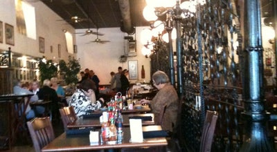 Photo of American Restaurant The Landing at 530, Natchitoches, LA 71457, United States