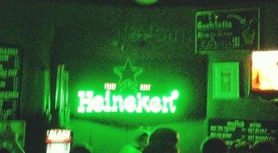 Photo of Bar Matrix Bar at Советская Ул., 73, Брест, Belarus