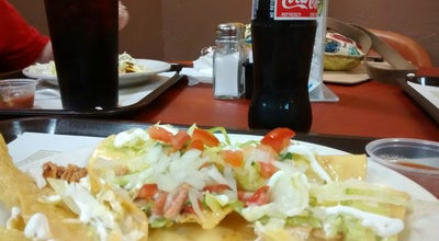 Photo of Mexican Restaurant Taco King 2 at 1649 Blake Ave, Albert Lea, MN 56007, United States