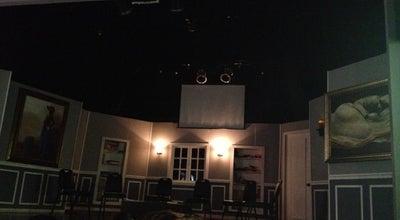 Photo of Theater Teatro Torres at Calle 11 Y 13, San José, Costa Rica