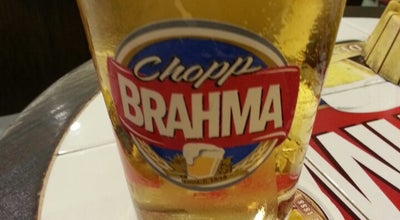 Photo of Bar Chopp Brahma at Porto Velho Shopping, Porto Velho 76820-408, Brazil