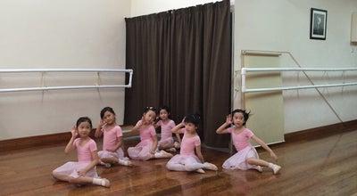 Photo of Dance Studio KS DanceSpot at Jalan Sultan Azlan Shah, Bayan Lepas 11900, Malaysia