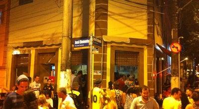 Photo of Bar Bar do Caldeira at Rua Lobo D'almada, Manaus, Brazil