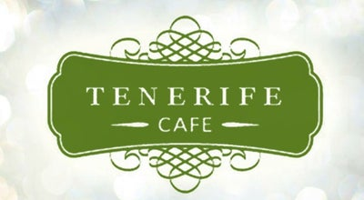 Photo of Middle Eastern Restaurant Tenerife Cafe at Pakistan