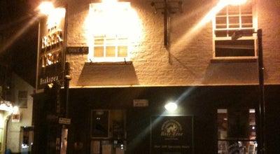 Photo of Bar The Beer Tree at Greys Road, United Kingdom