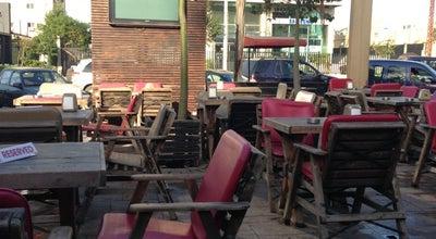 Photo of Cafe Sa7se7 Café at Dam Wl Farz, Tripoli, Lebanon