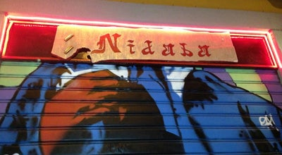 Photo of Rock Club Nidaba Theatre at Via Gola 12, Milano 20143, Italy