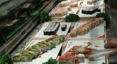 Photo of Sushi Restaurant Minado at 219 Glen Cove Rd, Carle Place, NY 11514, United States