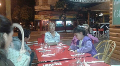 Photo of BBQ Joint El Trebol at Posadas, Argentina
