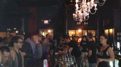 Photo of Nightclub Nowhere Bar at 1133 Bardstown Rd, Louisville, KY 40204, United States